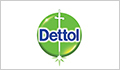 Dettol