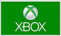 Xbox_